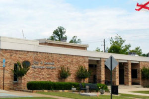 On This Day In Alabama History: The City Of Irondale Was Incorporated