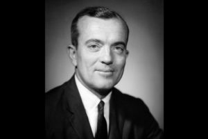 On This Day In Alabama History: Former Southern Company President Alvin Vogtle Was Born