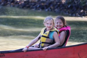 Smile-A-Mile Brings Sense Of Normalcy To Young Cancer Patients And Survivors
