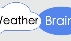 WeatherBrains 718: That's Their Job