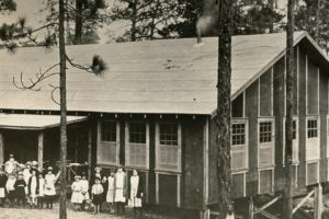 During State's Bicentennial, Alabama Power Builds On Legacy Of Boosting Alabama