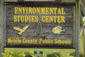 Alabama's Environmental Studies Center Teaches More Than Nature