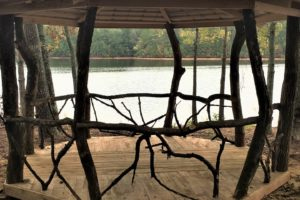 Three Alabama Lakes Get Spruced Up With 'The Preserves' Recreation Sites