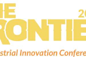 Detroit Mobility Lab's Chris Thomas To Speak At Frontier Conference 2020 Innovation Summit