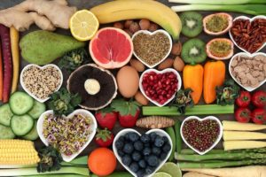 Dr. Ann Kulze Shares The Essential Ingredient For Weight Loss