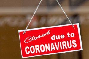 Auburn Management Professor Gives Advice to Help Small Businesses Survive Coronavirus Shutdown