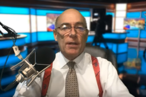James Spann's Weather School For Kids