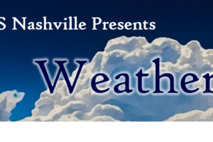"NWS Nashville Offering Free ""Weather101"" Classes Online"