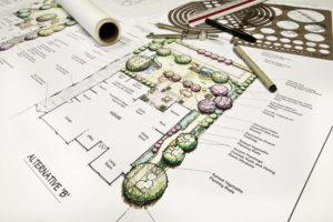 Six Things to Consider When Designing a Landscape