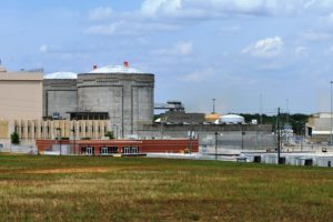 Alabama Power's Farley Nuclear Plant is Always Prepared for the Unexpected