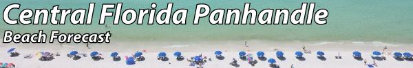Central Florida Panhandle