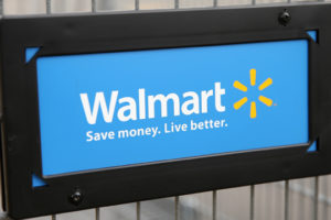 Alabama Entrepreneurs Can Apply Now for Walmart's Open Call for Products