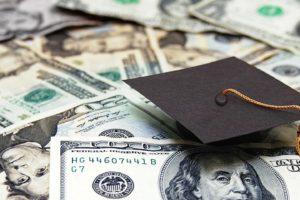 Birmingham Promise Extends Deadline for 2020 Graduates