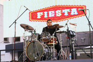 Can't Miss Alabama Falls into Place with 30 Days of Fiesta