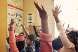 Alabama Power Foundation Seeking Classroom Grant Applications