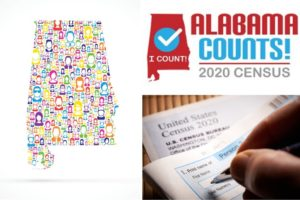 Alabama Closes Out Census With 99.9% Response