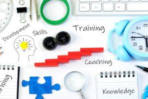DAVID Workforce Development Tool to Help Alabama Workers Achieve Self-Sufficiency