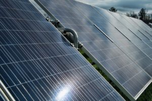 Alabama Power Requests Renewable Energy Proposals