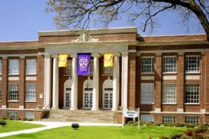 Alabama NewsCenter: IBM Provides Miles College With $2 Million for Tech Training