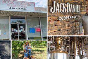 Best of Alabama NewsCenter 2020: Business