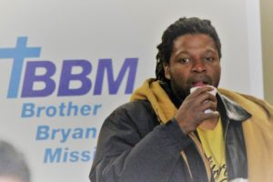 Alabama NewsCenter:  Birmingham's Brother Bryan Mission Expanding With Building Purchase