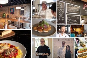 Best of Alabama NewsCenter 2020: Restaurants and Chefs
