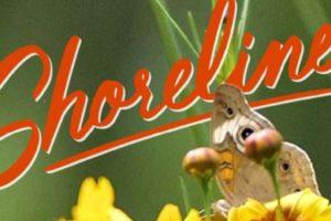 Alabama NewsCenter: Shorelines Magazine Highlights Alabama Outdoors in 2020