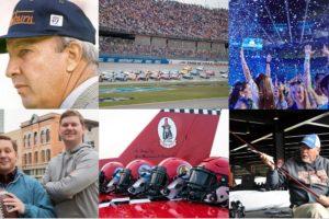 Best of Alabama NewsCenter 2020: Sports