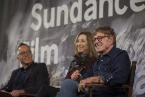 Alabama NewsCenter:  Sidewalk to Bring 2021 Sundance Film Festival to Alabama Audiences