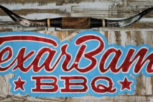 Alabama NewsCenter:  At TexarBama, Two States Plus Two 'Cues Equal One Winning Combo