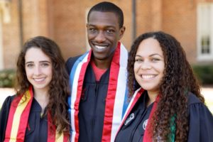 Alabama NewsCenter – University of Alabama Committee Presents Plan to Promote Diversity, Inclusion