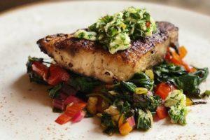 Alabama NewsCenter — Birmingham Restaurant Week Winter Edition Set for Jan. 14-31