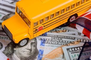 Alabama NewsCenter — Alabama Schools to Get More Than $900 Million From Pandemic Aid Package
