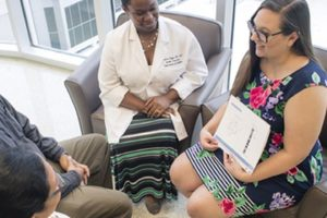 Alabama NewsCenter: UAB Becomes Nation's First Health-Promoting University