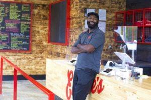 Alabama NewsCenter: These Popular Alabama Restaurants Started as Food Trucks