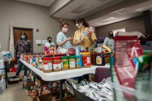 Alabama NewsCenter — How to Help Alabama Tornado Survivors