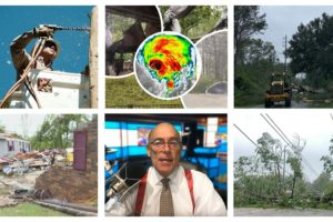 Best of Alabama NewsCenter 2020: Weather