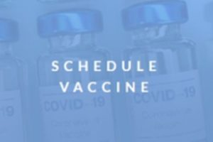 Alabama Newscenter — Alabama Launches COVID-19 Vaccination Eligibility Check and Scheduling Portal