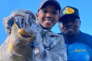 Alabama Newscenter — Bass Pro Shops Announces US Open National Bass Fishing Amateur Team Championship
