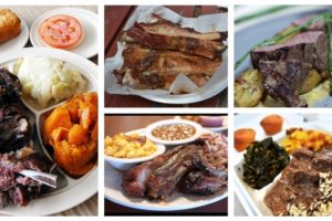Alabama Newscenter — Here Are 5 Must-Try Black-Owned Restaurants in Alabama