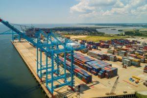 Alabama Newscenter — Alabama Exports Primed for Rebound in 2021 After Pandemic Challenges