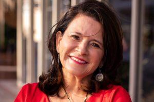 Alabama Newscenter — People of Alabama: Stephanie Bryan of Atmore