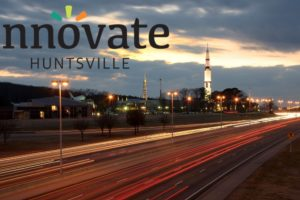 Alabama Newscenter — Alabama Innovation Commission Kicks Off Innovate Huntsville Event