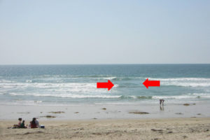 Gulf Coast Rip Current Awareness Week — Day 2: All About Rip Currents