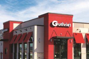 GuthriesFeature
