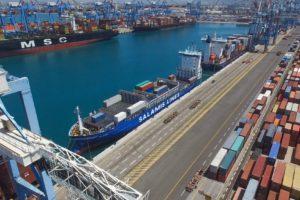Israel Trade Mission