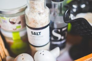Alabama Newscenter — Dr. Ann: Here Is How to Keep Dangerous Levels of Salt/Sodium Out of Your Diet