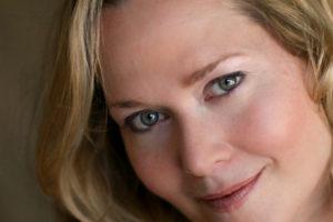 Alabama Newscenter — Honoring 'Becca': Rebecca Luker's Best Friend, Husband Remember Alabama Broadway Actress as Fundraiser Nears