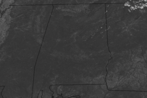 Midday Nowcast: Sunshine in Full Supply