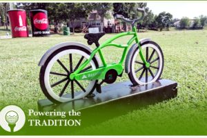 Alabama Newscenter — How an Alabama Design and Engineering Company Helped Regions Tradition Go 3D on the Tee